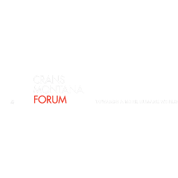 https://www.amaatigroup.com/wp-content/uploads/2021/03/Crans-montana-forum.png