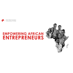 https://www.amaatigroup.com/wp-content/uploads/2021/03/Empowering-african-enterpreneurs.jpg