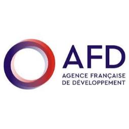 AFD - Agence Francaise De Developpement