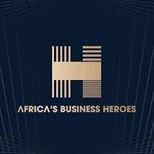 https://www.amaatigroup.com/wp-content/uploads/2021/03/africas-business-heroes.jpg