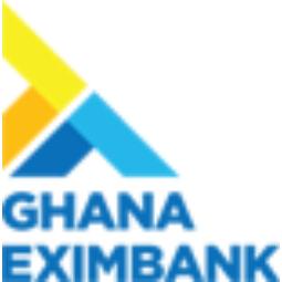 Eximbank of Ghana