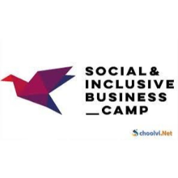 https://www.amaatigroup.com/wp-content/uploads/2021/03/social-inclusive-business-camp.jpg