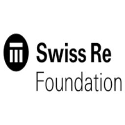 https://www.amaatigroup.com/wp-content/uploads/2021/03/swiss-foundation.jpg