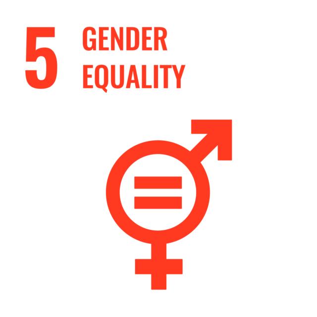AMAATI SDGs 2