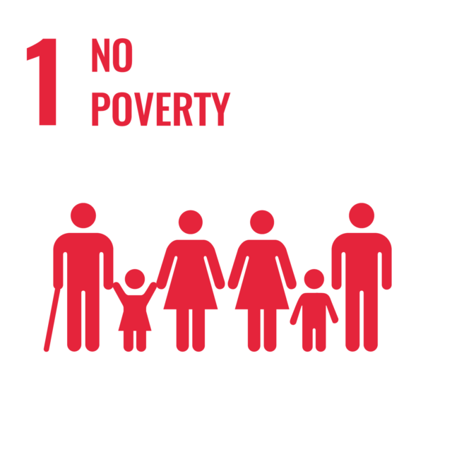 https://www.amaatigroup.com/wp-content/uploads/2021/04/No-Poverty-640x640.png