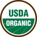 AMAATI CERTIFIED BY USDA
