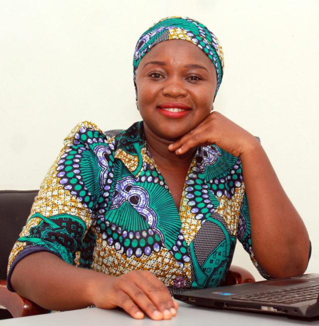 Salma-Abdullai-CEO
